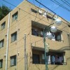 2K Apartment to Rent in Shinagawa-ku Exterior