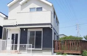 横須賀市太田和-3LDK獨棟住宅