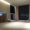 3LDK Apartment to Buy in Minato-ku Building Entrance