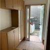 4LDK House to Buy in Yokosuka-shi Entrance