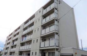 2K Mansion in Midoricho - Shibata-gun Ogawara-machi