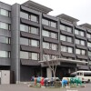 1LDK Apartment to Buy in Abuta-gun Kutchan-cho Exterior