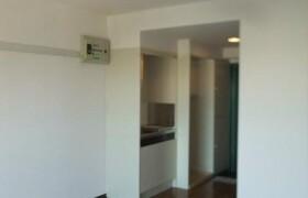 大和市 - 桜森 大厦式公寓 1R