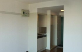 1R Apartment in Sakuramori - Yamato-shi