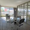 3LDK Apartment to Buy in Kyoto-shi Yamashina-ku Common Area