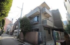 Whole Building {building type} in Kawadacho - Shinjuku-ku