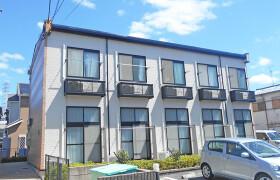 堺市北区 北花田町 1K アパート