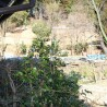 5LDK House to Buy in Nantan-shi Garden