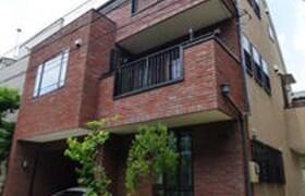 3LDK Mansion in Matsubara - Setagaya-ku