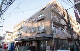Shu Hou Haitsu Minami Shinagawa - Guest House in Shinagawa-ku