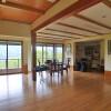 在足柄下郡箱根町購買4LDK 獨棟住宅的房產 Room