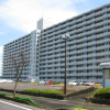 3DK Apartment to Rent in Gifu-shi Exterior