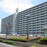 3DK Apartment to Rent in Gifu-shi Exterior