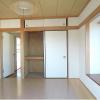 2LDK マンション 世田谷区 リビングルーム