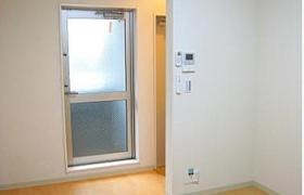 渋谷区 - 本町 公寓 1R
