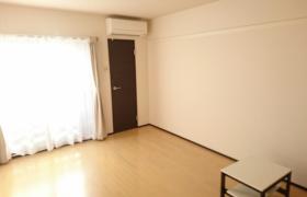 1K Mansion in Ichiba kamicho - Yokohama-shi Tsurumi-ku