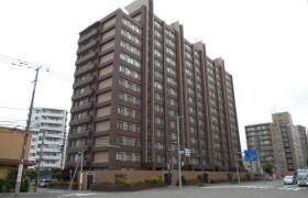 4LDK Apartment in Kita4-jonishi(20-30-chome) - Sapporo-shi Chuo-ku