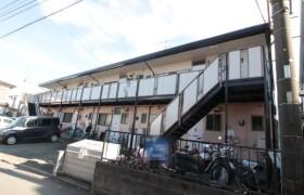 Whole Building {building type} in Yokodai - Sagamihara-shi Chuo-ku