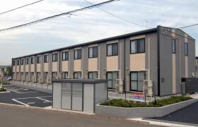 川越市天沼新田-2DK公寓