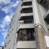 1R Apartment to Buy in Minato-ku Interior