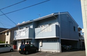 2DK Apartment in Shimizu - Iwade-shi