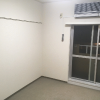 1R Apartment to Buy in Yokohama-shi Kanagawa-ku Living Room