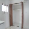 2LDK House to Buy in Hirakata-shi Washroom