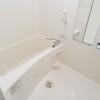 在新宿區內租賃2LDK 公寓大廈 的房產 淋浴