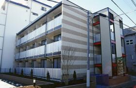 1K Mansion in Ishikawacho - Ota-ku
