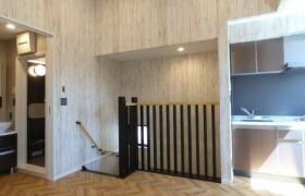 1LDK Apartment in Isejuku - Ichikawa-shi