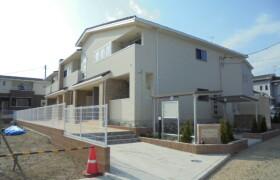 1LDK Apartment in Takata - Odawara-shi