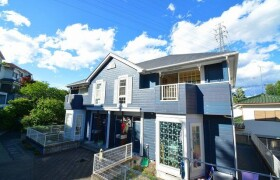 3LDK Apartment in Tomodamachi - Ome-shi