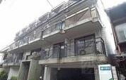 1DK Apartment in Shimokuromoncho - Kyoto-shi Nakagyo-ku