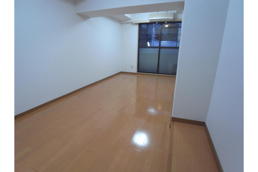 1R Apartment to Rent in Kawasaki-shi Nakahara-ku Interior