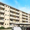 2K Apartment to Rent in Hirakata-shi Exterior