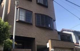 6LDK {building type} in Tezukayama - Osaka-shi Abeno-ku