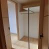 3LDK Apartment to Rent in Meguro-ku Equipment