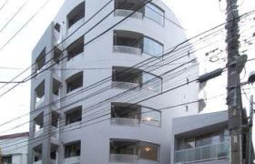 1K Apartment in Nakanobu - Shinagawa-ku
