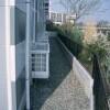 1K Apartment to Rent in Kawasaki-shi Asao-ku Balcony / Veranda