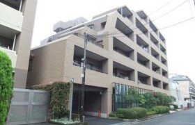 3LDK {building type} in Nakaikegami - Ota-ku