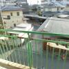 1R Apartment to Rent in Setagaya-ku View / Scenery