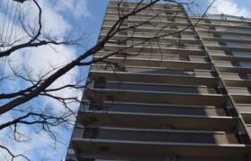 2DK Apartment in Nakacho - Saitama-shi Omiya-ku