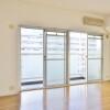 1K Apartment to Buy in Osaka-shi Chuo-ku Room
