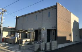 1K Apartment in Takenoyacho - Gamagori-shi