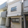 3DK House to Buy in Sakai-shi Sakai-ku Exterior