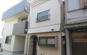 3DK {building type} in Kaorigaokacho - Sakai-shi Sakai-ku