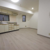 1LDK Apartment to Rent in Edogawa-ku Living Room