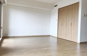 2LDK Apartment in Edanishi - Yokohama-shi Aoba-ku