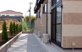 1K Apartment in Nishikahei - Adachi-ku
