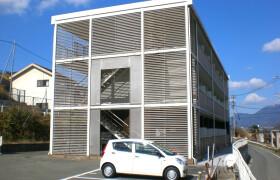 1K Mansion in Ita - Tagawa-shi